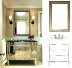 tall bathroom vanities vanity pottery barn like inch bath bat hutch desk kids table double linen