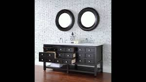 bathroom vanity collections. New Bathroom Vanity Collections By James Martin At HomeThangs Com - Metropolitan, Chicago, Vancouver