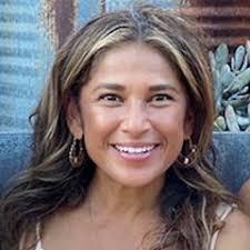 Cecilia McDermott - Real Estate Agent in Newport Beach, CA ...