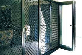 best way to secure a sliding glass door sliding glass door security best sliding glass door