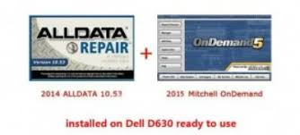 information types for alldata and mitchell repair Alldata Wiring Diagrams information types for alldata and mitchell repair adjustments description & operation dtcs (diagnostic trouble codes) diagrams exploded parts diagrams alldata wiring diagrams free