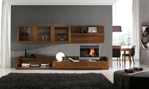 Modern Wall Cabinets For Living Room Design Wall Units For Living Room Modern Wall Units Living Room