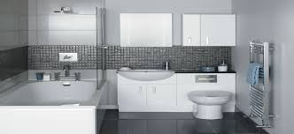 The Top Five Ways You can Optimise Space in Your Small Bathroom ...