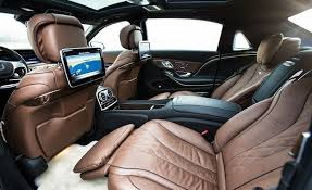 2018 maybach land yacht. wonderful 2018 touch intended 2018 maybach land yacht t
