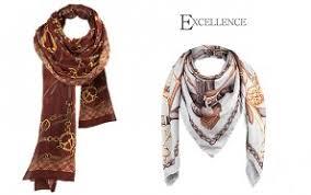 Image result for شال و روسری