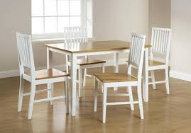 mission style round dining table mission style round dining table