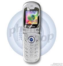 Innostream INNO 98 / 99 Photos (Phone ...