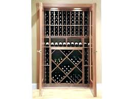 closets wine storage excellent ideas california closet brilliant rack small rooms