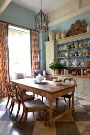 Best 25+ Country cottage kitchens ideas on Pinterest | Cottage ...