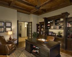 traditional office design. Traditional Office Decor. Executive Decorating Ideas - Tavernierspa | Decor . Design