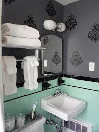Stunning Dark Green Bathroom Accessories Pictures - Best ...