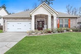 Home for sale: $534,000 6933 Castle Oak Lane, Madisonville, LA 70447 |  Homes.com