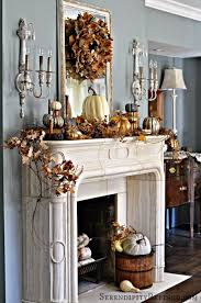 Mantle Without Fireplace No Mantle No Problem Magnolia Market Mantle Without Fireplace