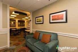 Orlando Hotel 2 Bedroom Suites 2 Bedroom Suites In Orlando Fl