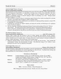 Resume Template Accounting Best 8 Best Best Consultant Resume