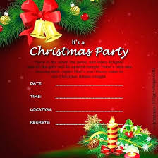 Microsoft Christmas Party Microsoft Christmas Party Invitation Templates Festival Collections