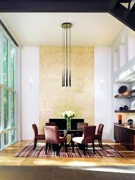 high ceiling chandelier high ceiling chandelier chandeliers for high