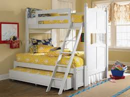 Lea Bedroom Furniture Lea Twin Over Twin Bunk Bed Furniture 507 X967r At Homelementcom