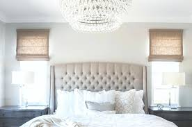 lamp above bed dining room light fixtures for low ceilings lighting best bedside lamps over bedroom