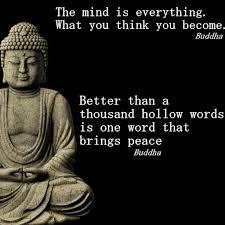 Gautama Buddha Quotes Quotes about Gautama Buddha 100 quotes 74
