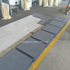 pvc car flooring vinyl garage floor pvc floor tiles qingdao readygo