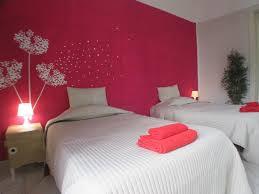 Raspberry Bedroom Apartment Raspberry Drops Catania Italy Bookingcom