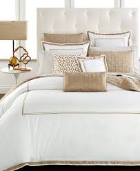 105 best bedding ideas images on beds comforter and bedspread