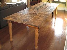 old farm kitchen tables kitchen interior design farm dining farmhouse table farmhouse kitchen tables and chairs