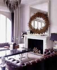 Modern Traditional Living Room Modern Traditional Living Rooms At Contemporary Formal Living Room