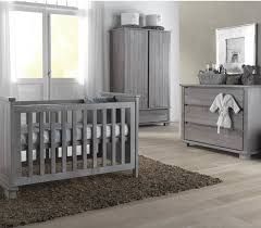 baby furniture pure white nursery collection set homelementcom funky nursery furniture