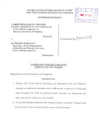 Sample Civil Complaint Form 24 Images Of Lawsuit Complaint Template Infovianet 23