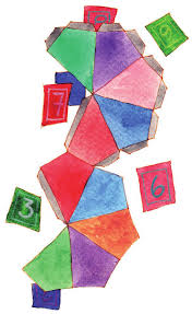 Con el libro de texto de primaria mas actual. Http Pep Ieepo Oaxaca Gob Mx Recursos Libro 20electronico Cuarto Desafios Matematicos Pdf