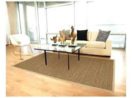 mountain rectangular area rug seagrass rugs 9x12 furniture mart review