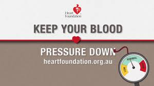 What causes high <b>blood pressure</b>   The Heart Foundation