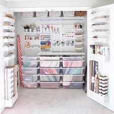 elfa closet system throughout top organization systems design architecture elfa closet system