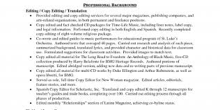 resume editor service editable resume templates pdf edit pdf resume editor resume skills total resume my publisher resume templates