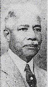 William R. Stewart - Wikipedia