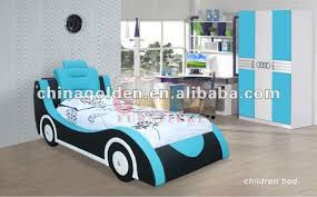 beds for sale for kids. Fine For Hot Sale Car Beds For Kids  Buy KidsCar Shape BedDressing  Table Mirror Price Product On Alibabacom With O