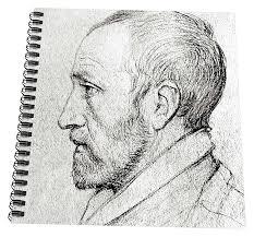 get ations 3drose db 83042 1 drawing of jean dorat french poet historical art hi12 pri0252