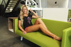 thechive office. Chivette Courtney 16 Jacobs Visits TheCHIVE Office (25 HQ Photos) Thechive