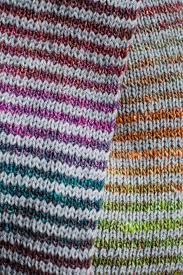 Noro Yarn Patterns
