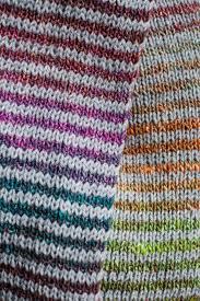 Noro Yarn Patterns