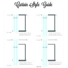 shower curtain size fancy standard shower size standard shower curtain sizes shower liner sizes medium size