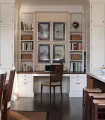 1000 images about creative home office on pinterest contemporary home offices traditional home offices and modern conservatory built in office desk plans