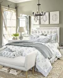 bedroom decor. Bedroom Decor 1 Attractive Inspiration Ideas 34 Absolutely Dreamy Decorating B