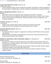 Online Resume Search Pelosleclaire Com