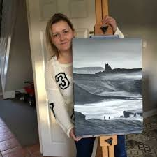 "Camlake Canvas on Twitter: ""Storm Jorge has arrived at Lough melvin  @barrabest @WeatherCee @angie_weather @newslineweather @BBCWthrWatchers  @Met_Man_Belfast @BelfastHourNI @jemma_dolan @Bigpaddy2 @colmmccaffrey  @WAWHour @wawguide @FermanaghW ..."