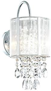 glass chandelier shades chandeliers pottery barn mercury glass chandelier shades pottery pottery barn chandelier coloured glass