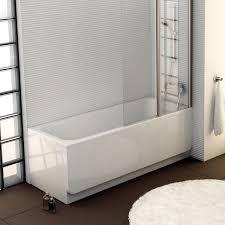 <b>Акриловая ванна Ravak</b> Chrome - купить в магазине Мега ...