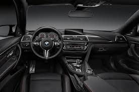2018 bmw f30. plain 2018 from the pic that iu0027ve seen here controllers looks same intended 2018 bmw f30